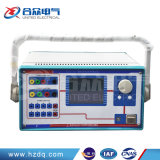Micro Computer Three/Six Phase Relay Test Set/Test Equipment
