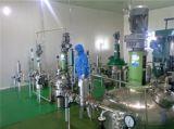 Biokost-Kalziumglukonat 446-32-2 CAS Nr. 446-32-2