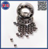 Precisione del cuscinetto a sfere 1/8 1/4 di sfera G5-G100 dell'acciaio al cromo