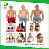 Высокая степень чистоты Paypal Культуризм стероидов порошок проверку Enan гормон