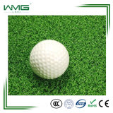 Haut Wear-Resistance golf Gazon artificiel