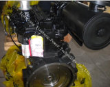 Dongfeng Cummings Engine C300 33.300HP for Vehicle Truck Engine