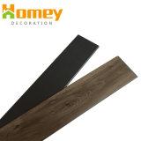 5mm Factoty Venda directa de PVC Clique em pisos de vinil