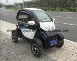 3 Asiento completamente cerrado coche eléctrico / Vehículos / Vehículo Eléctrico
