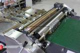 Alimentación de papel automática Máquina de encolado Zs-850A