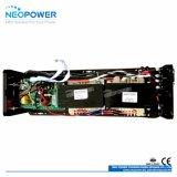 6kw de Omschakelaar van de Macht van gelijkstroom AC 48V 220V