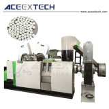 | Дизайн пленки BOPP Re-Pelletizing утилизации машины