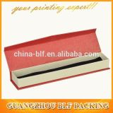 Mobilier de style ancien anneau papier carton Don Box (FLO-go520)