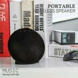 Bluetooth 리넨 휴대용 옥외 소형 스피커