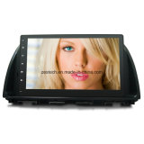 reprodutor de DVD Android popular do carro 10.1inch para Mazda Cx-5