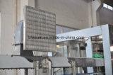 Máquina de enchimento de empacotamento de engarrafamento do suco do Sugarcane