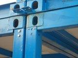 Camera personalizzata del contenitore di disegno di formato per gli operai che vivono al cantiere dell'Africa della Guinea