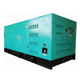 Fase 3 prezzo del generatore da 275 KVA - Doosan ha alimentato