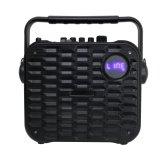 Feiyang新しい小型BluetoothのスピーカーSL06-08