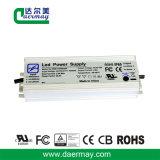 Driver de LED étanche IP65 150W 45V