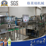 炭酸清涼飲料/炭酸水・の瓶詰工場