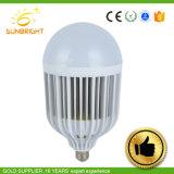 Luz de Alta Potência 20 A 200W lâmpada LED para a fábrica
