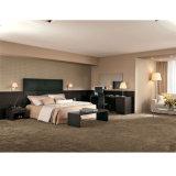 Berufshersteller ökonomisches MDF-Vorstand-Hotel-Schlafzimmer-Bett