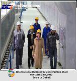 Papieroberflächengips-Vorstand-Produktionszweig