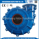High Chromium plates Wear Resistant Coal Washing Slurry Handling Pumps