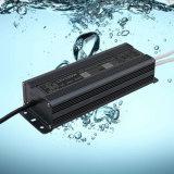 12V 8A impermeabilizan la fuente de alimentación del LED con las Htl-Series de RoHS del Ce