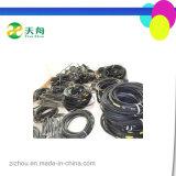 Hochleistungs--Link-V-Gürtel zu Fabrik-Preis