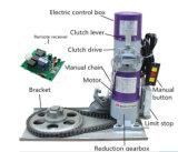 La magia funziona apri AC/DC 200-1000kg del portello per il motore del portello scorrevole su e giù