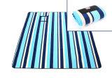 2м * 2m толщиной панели влаги водонепроницаемый расширения для пикника коврик