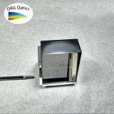 Revestimento dielétrico cimentada óptica usado para nível de Prisma