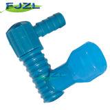 Hydratation-Satz-Bissen-Ventil für Wasser-Blase