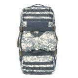 Grand sac de voyage Sport de plein air sac à dos Sac Trekking sac à dos militaire
