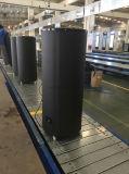 Refroidisseur électrique Cc-65g d'usager du best-seller 2016