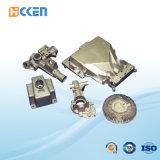 Soem-kundenspezifisches Edelstahl-Investitions-Gussteil kleine Metalteile