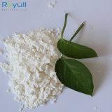 Stevia di erbe naturale dell'estratto della pianta di Stevioside Rebaudioside