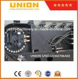 Guter Preis für MiniUcm Dh-908c amphibischen Exkavator mit hydraulischem Ponton