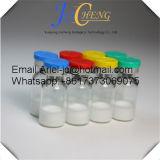ボディービルのポリペプチドGhrp-6/Ghrp6の人間のホルモンの補足