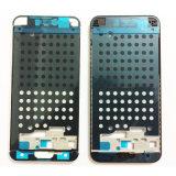 для рамки LCD снабжения жилищем переднего шатона Xiaomi Mi5c Mi 5c