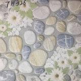 Telhas cerâmicas de superfície de Matt do estilo rural