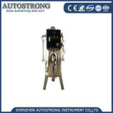 IEC60529 Ipx8 padrão Waterproof a câmara