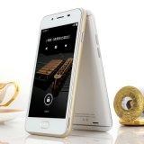 Portable du smartphone R9 de jeu de prix usine mini