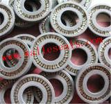Уплотнение Turcon Variseal M2s изготовления Китая