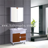 PVC 목욕탕 Cabinet/PVC 목욕탕 허영 (KD-363C)