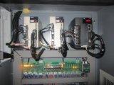 기어 바퀴 2를 위한 자동적인 CNC 기계