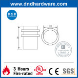 Ferragens de aço inoxidável SS304 Rolha para Porta de Metal (DDDS053)