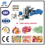Небольшая емкость жесткого конфеты бумагоделательной машины