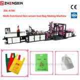 Máquina de fazer malha sem fio T-Shirt de alta velocidade Zxl-A700