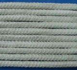 De Kabel van de Bekleding van de glasvezel voor Thermische Isolatie