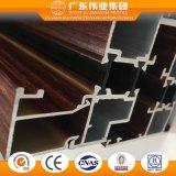 Indicador de deslizamento de alumínio residencial durável do fornecedor chinês