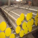 DIN1.2067 Alloy Cold Work Tool Steel