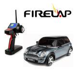 Schnelles 25km/H scherzt Auto-Fernsteuerungsspielzeug